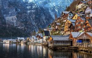 Private detectives and investigators in Austria