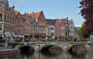 Private detectives and investigators in Belgium