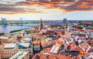 Private detectives and investigators in Latvia