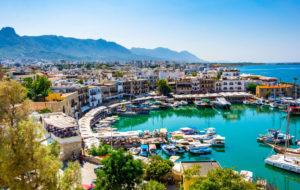 Private detectives and investigators in Cyprus