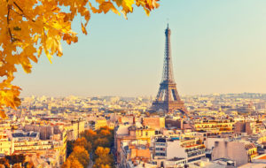 Private detectives and investigators in France