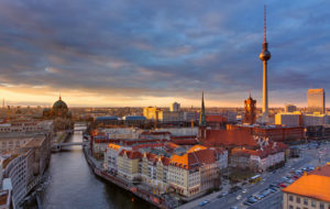 Private detectives and investigators in Germany