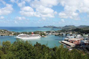 Private detectives and investigators in Aruba