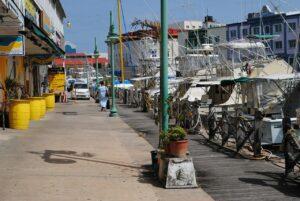 Private detectives and investigators in Barbados