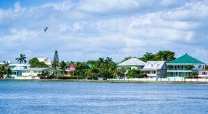 Private detectives and investigators in Belize