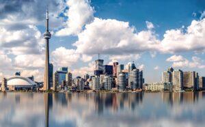 Private detectives and investigators in Canada