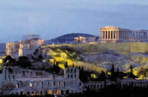 Private detectives and investigators in Greece