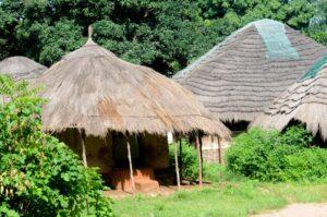 Private detectives and investigators in Guinea