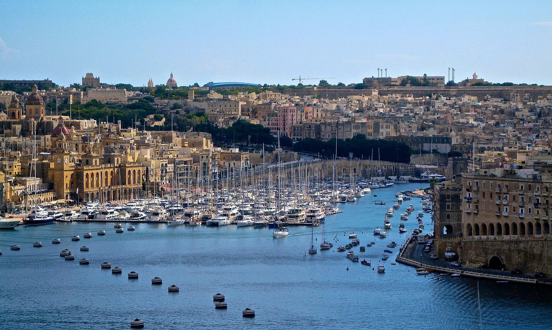 Private detectives and investigators in Malta