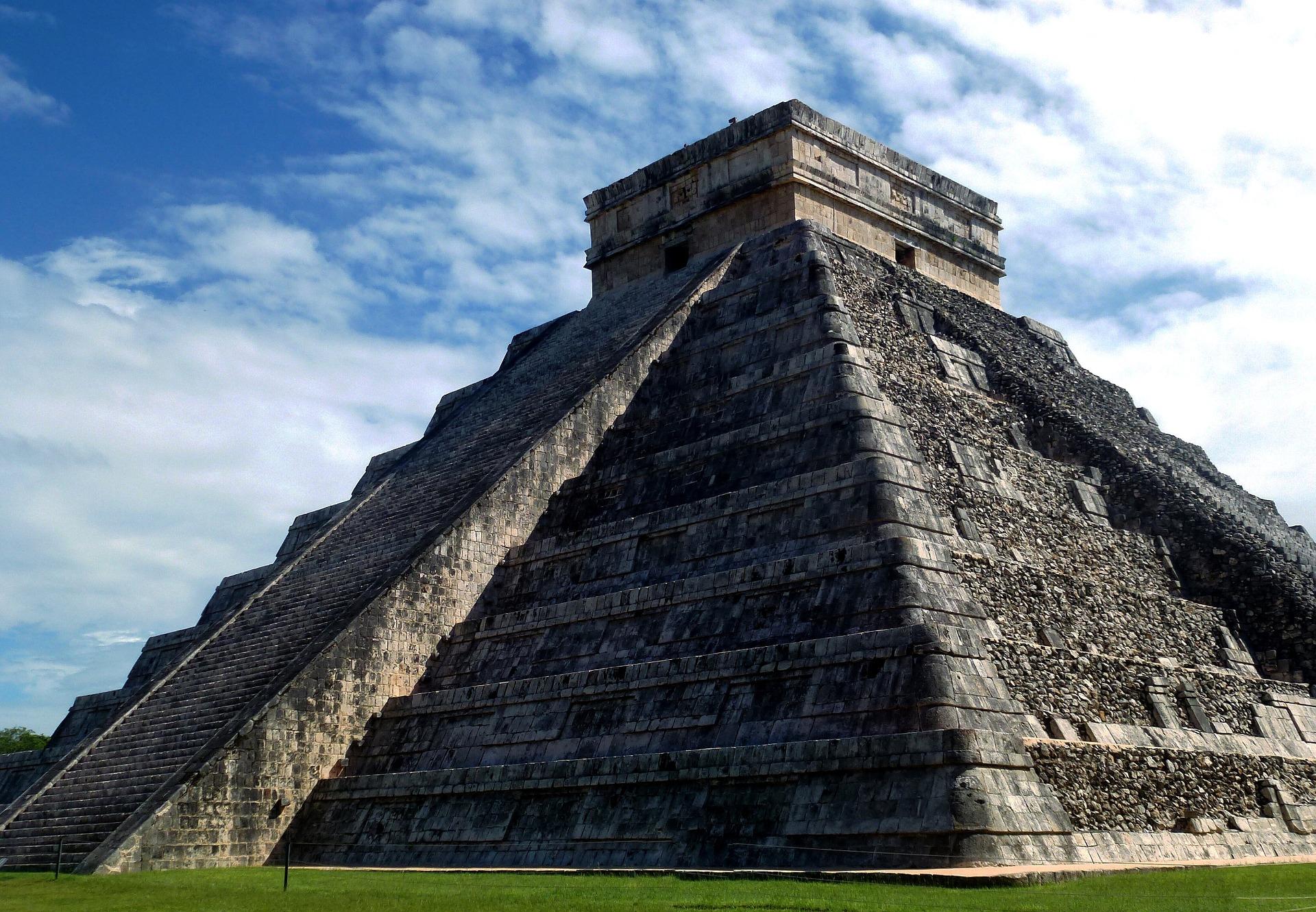Private detectives and investigators in Mexico