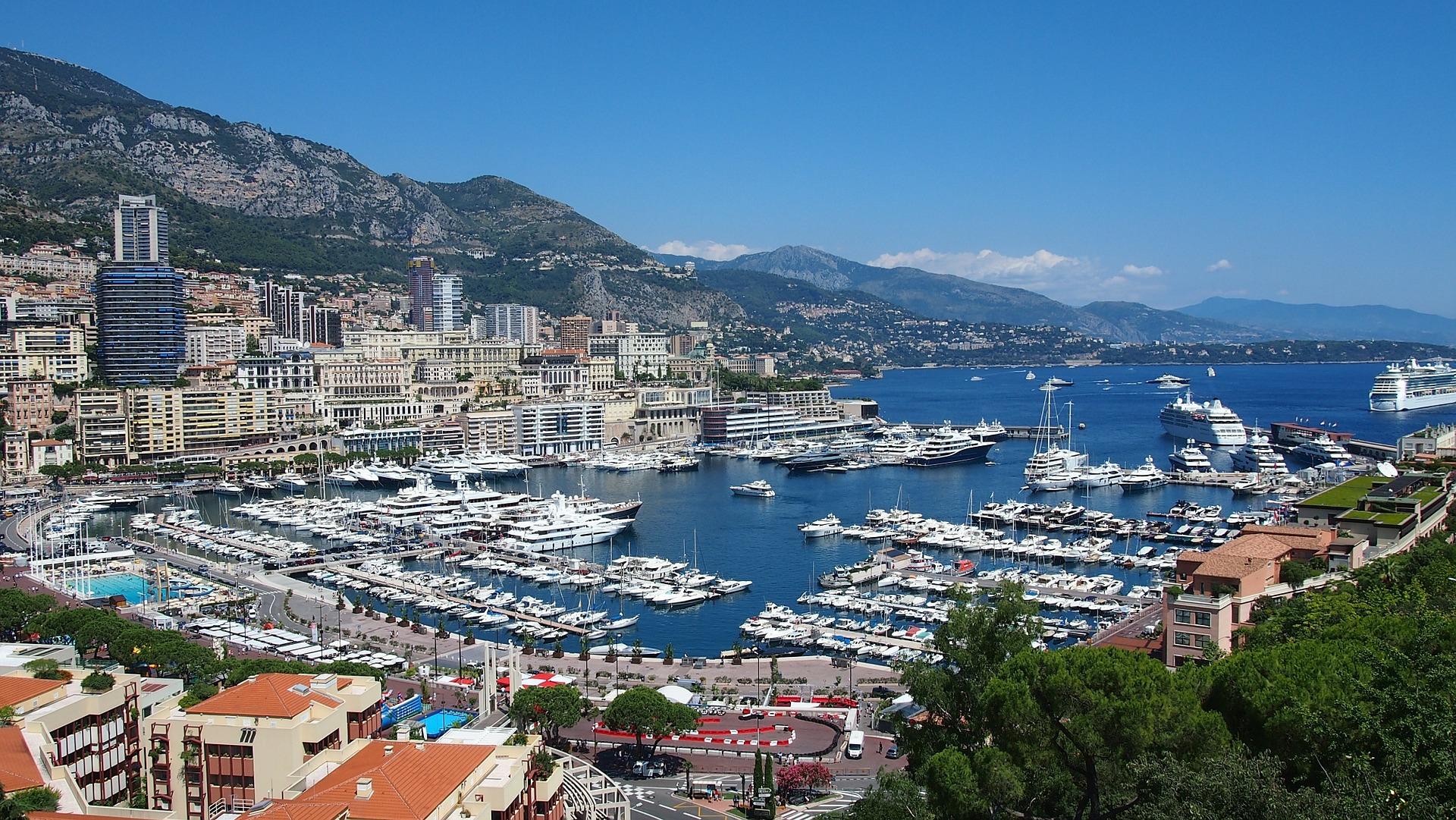 Private detectives and investigators in Monaco