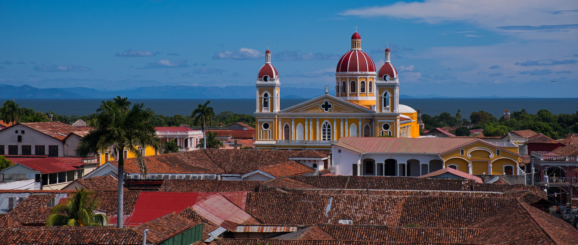 Private detectives and investigators in Nicaragua