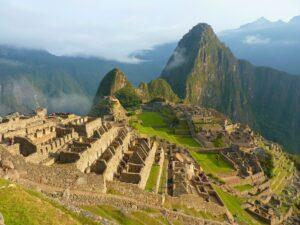Private detectives and investigators in Peru
