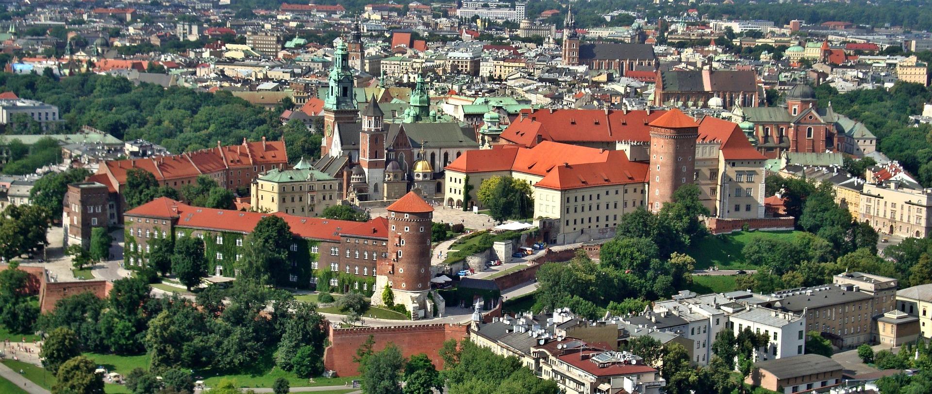 Private detectives and investigators in Poland