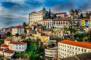 Private detectives and investigators in Portugal