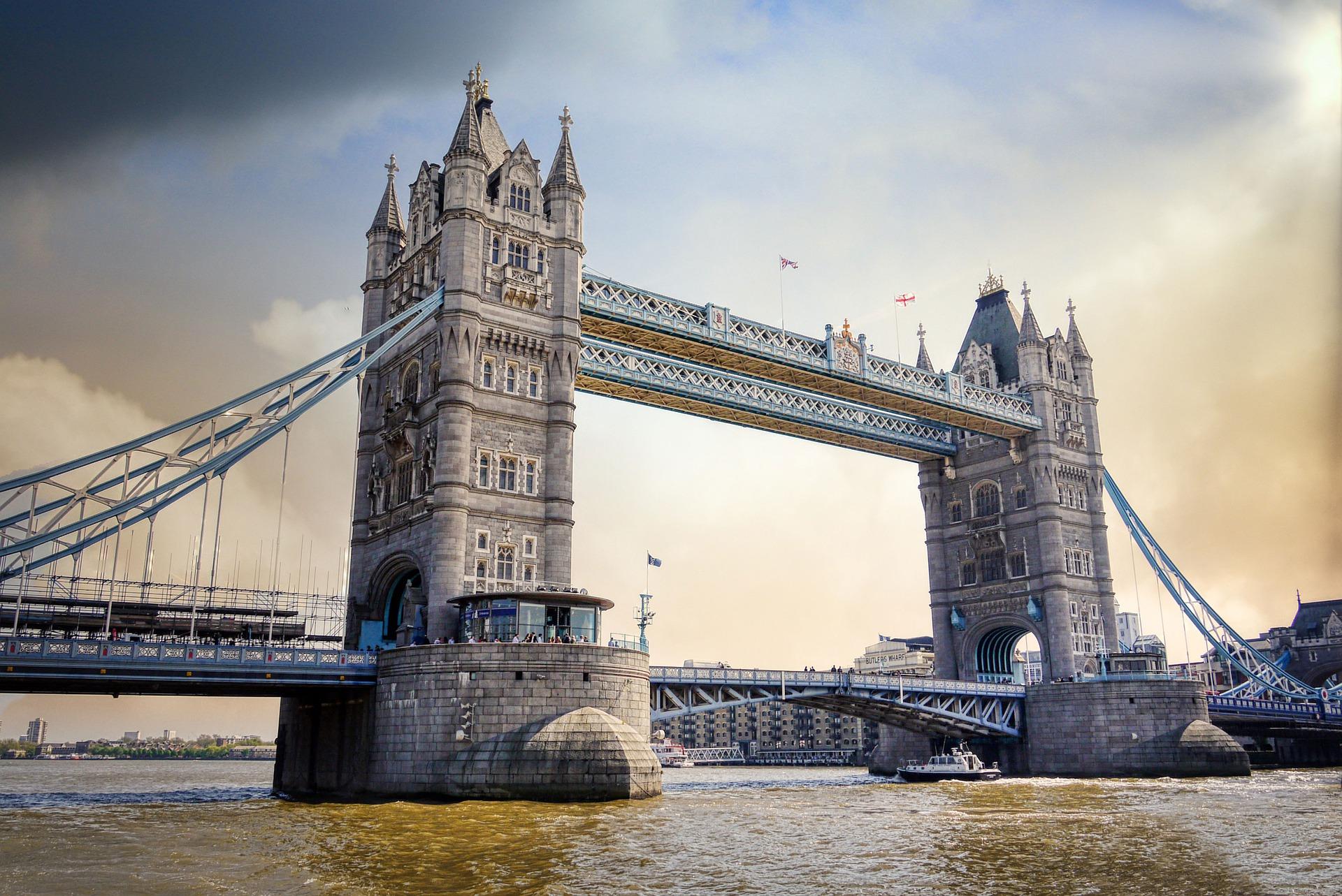 Private detectives and investigators in United Kingdom
